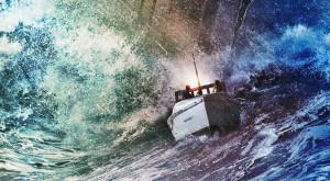 """Playfilm – """"The Finest Hours: Furtună extremă"""" uimește prin efecte, dezamăgește prin scenariu"""