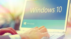 Cinci lucruri utile pe care să le faci după ce instalezi Windows 10