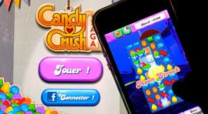 Activision-Blizzard finalizează achiziția companiei care a creat Candy Crush