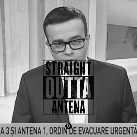 Antena 3 - reactii internet 6