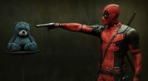 Producătorii deja lucrează la Deadpool 2