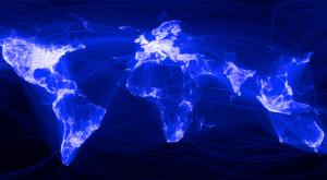 Facebook le întinde o mână de ajutor operatorilor de rețele mobile