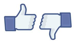 De ce nu a fost introdus un buton Dislike pe Facebook – explicația oficială