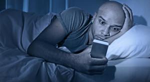 Somniferele populare care îi fac pe oameni să se sinucidă în somn