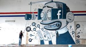 Cum te prostește Facebook fără să-ți dai seama