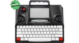 FreeWrite este mașina de scris pentru secolul 21