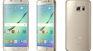 Galaxy S7 și S7 Edge vor arăta diferit în China și Coreea de Sud