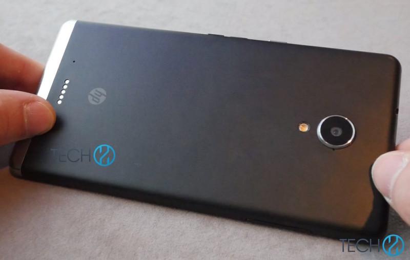 HP Elite X3 3