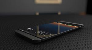 O nouă imagine cu HTC One M10 confirmă asemănarea cu One A9
