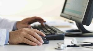 Hackerii ar putea ucide pacienți internați în spital