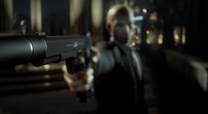 Trailerul pentru Hitman Beta a fost lansat oficial