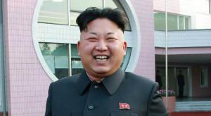 Și dictatorul Coreei de Nord folosește un MacBook