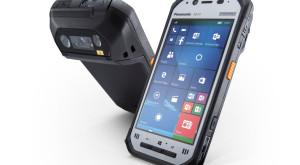Telefonul de 1500 de dolari de la Panasonic nu e absurd de scump
