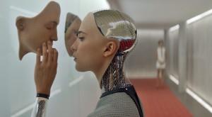 Premiile Oscar 2016: Ex Machina, premiul pentru cele mai bune efecte vizuale