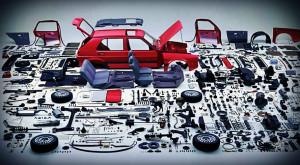 Reduceri eMAG la produse auto de toate felurile