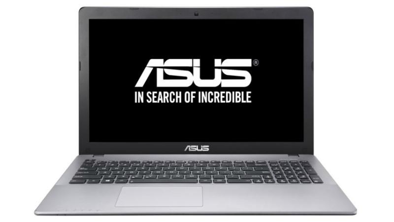 Reduceri si oferte Laptop Asus X550JX-XX129D