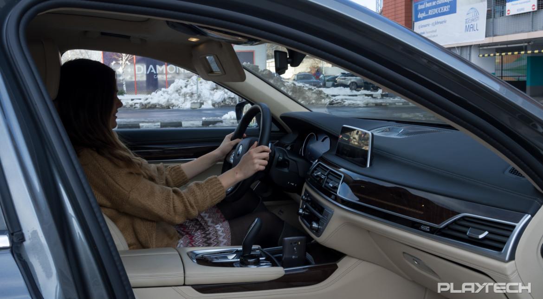 Review auto - BMW 750Li xDrive (11)