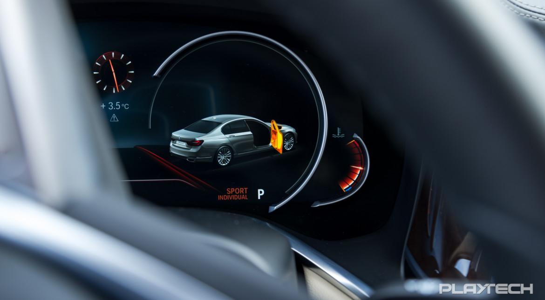 Review auto - BMW 750Li xDrive (22)