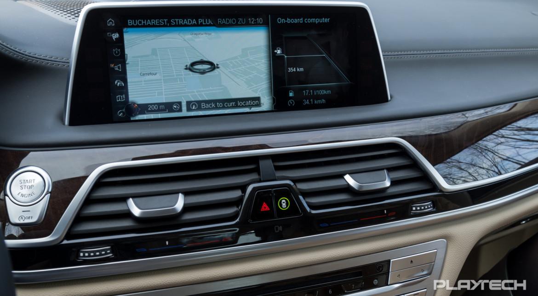 Review auto - BMW 750Li xDrive (25)