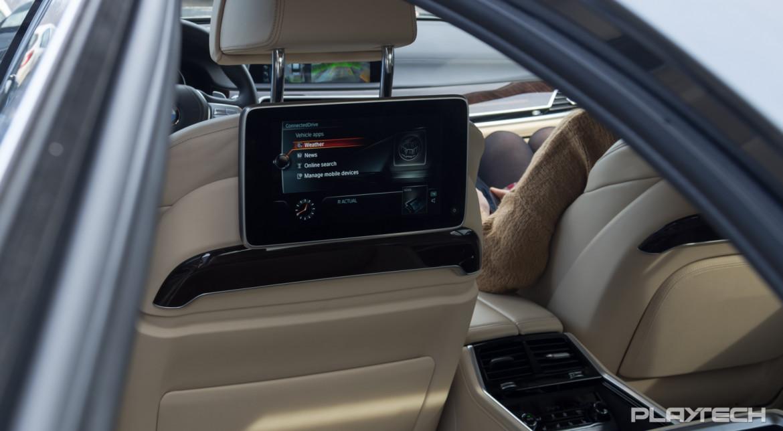 Review auto - BMW 750Li xDrive (32)