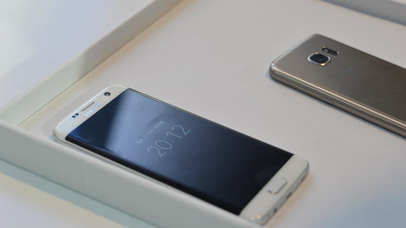 Samsung-Galaxy-S7-c