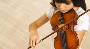 Profesorii de muzică ar putea fi înlocuiți de aplicații precum Scalebook