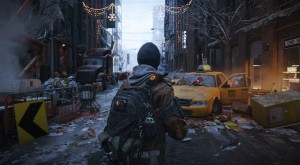 The Division Beta are probleme mari cu trișorii