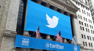 Twitter pierde bani și utilizatori, trebuie să reinventeze roata
