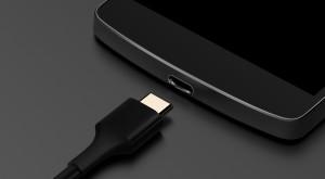 Aveți grijă la cablurile USB Type-C: vă pot arde gadgeturile