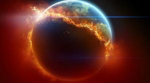 În cât timp va fi distrus complet Universul