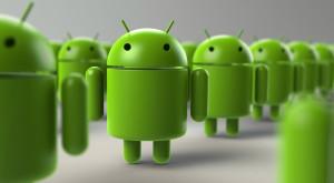 Virusul Android care infectează telefoane prin SMS: îl poți evita dacă folosești limba rusă