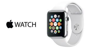 Reducerile la actualul Apple Watch ne pregătesc pentru următorul