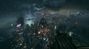 Versiunea lui Batman: Arkham Knight pentru Mac și Linux a fost anulată