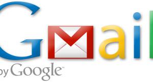 Gmail vrea să fiți în siguranță când scrieți mailuri
