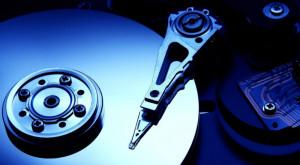 Google plănuiește optimizarea hard disk-urilor pentru stocarea datelor în cloud