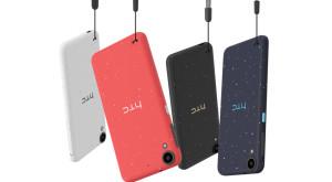 HTC Desire 530, 630 și 825 sunt noi smartphone-uri accesibile
