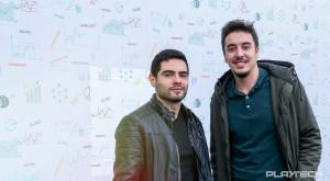 Cu viteza viitorului: studenții români care au ajuns în finala competiției Hyperloop [INTERVIU]