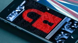 Apple, obligată să decripteze iPhone-ul unui terorist în Statele Unite