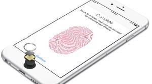 Apple rezolvă eroarea care vă strica un iPhone iremediabil – Error 53