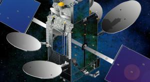 Acestea sunt cele mai avansate microcipuri din lume folosite de NASA