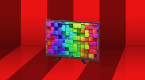 48 de ore de reduceri: televizoare, smartphone-uri și tablete UTOK, la prețuri speciale