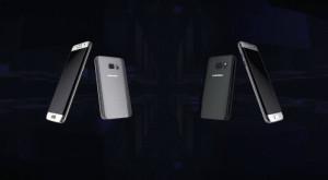 Lansare Samsung Galaxy S7 și S7 Edge – waterproof, cameră foto uimitoare + Parteneriat Facebook