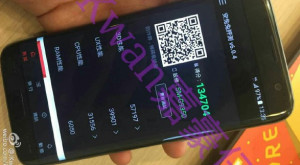 Primele fotografii reale cu Galaxy S7 și Galaxy S7 Edge