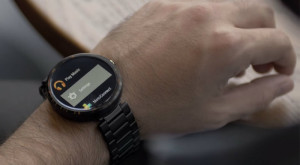 Qualcomm vrea să separe smartwatch-urile de telefoanele mobile