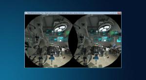 Steam te ajută să vezi dacă PC-ul tău suportă realitatea virtuală