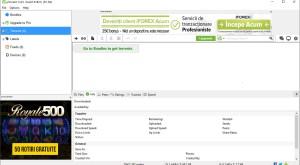 Cum scapi de toate reclamele din uTorrent complet gratuit