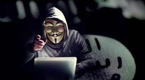 Anonymous promite că va răzbuna atacurile de la Bruxelles