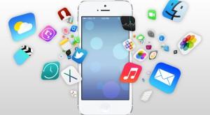 Este surprinzător cât de puțin am ajuns să cheltuim pe aplicații pentru iPhone