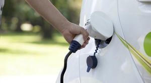 Bateriile viitorului ar putea ajuta la combaterea poluării