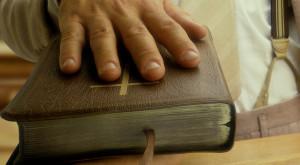 Un rus, condamnat la un an de închisoare pentru ateism